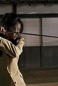 Primary photo for Megumi Seki