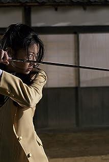 Megumi Seki Picture