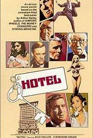 Hotel (1967)
