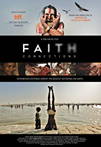 English new movies 2018 free download Faith Connections [2k]