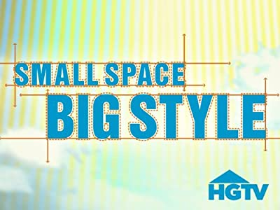 Watch english action movies Maximum Style, Minimum Space [1280x720p]
