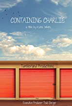 Containing Charlie