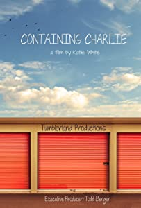 Dvd downloadable movies Containing Charlie [1020p]