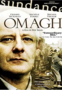 Primary photo for Omagh
