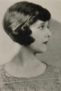 Lillian Rich Picture