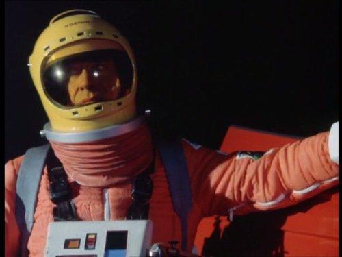 Cosmos 1999: The Exiles   Season 2   Episode 2