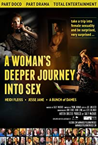 Good download websites for movies A Woman's Deeper Journey Into Sex Australia [420p]