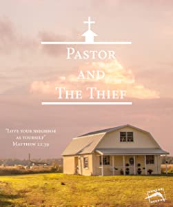 Watch full movies english online Pastor and the Thief [hdrip]