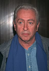 Primary photo for Robert Downey Sr.