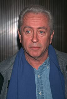 Robert Downey Sr. Picture
