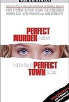 Perfect Murder, Perfect Town: JonBenét and the City of Boulder