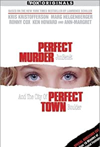 Primary photo for Perfect Murder, Perfect Town: JonBenét and the City of Boulder