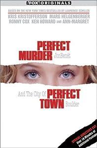 perfect murder movie download