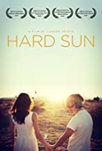 Primary image for Hard Sun