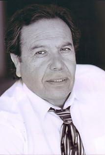 Louie Olivos Jr. Picture