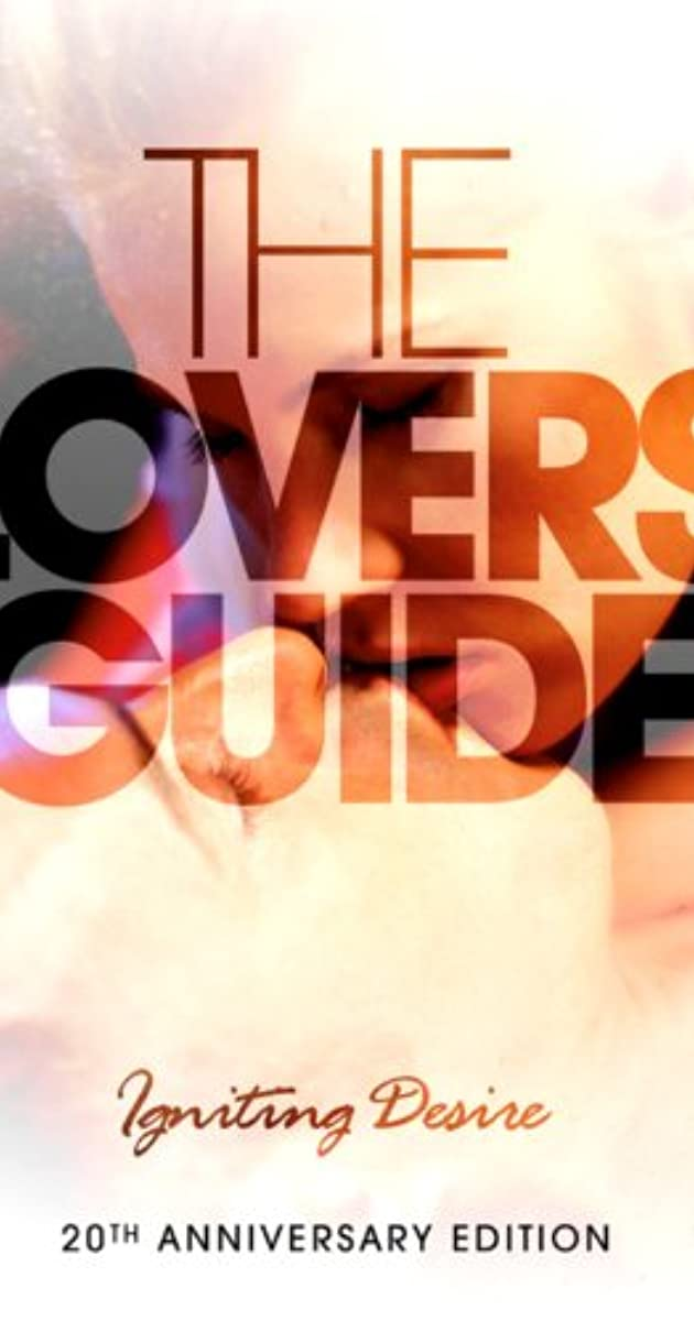 Subtitle of The Lovers' Guide: Igniting Desire