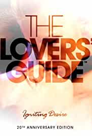 The Lovers Guide: Igniting Desire (2011)