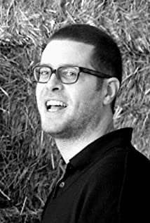Michael Jungfleisch Picture