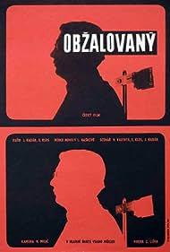 Obzalovaný (1964)
