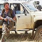 Gerard Butler in Machine Gun Preacher (2011)
