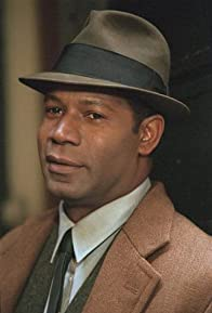 Primary photo for Dennis Haysbert