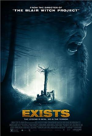 Exists (2014) Streaming Complet Gratuit en Version Française