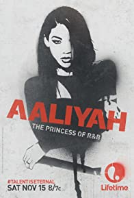 Primary photo for Aaliyah: The Princess of R&B