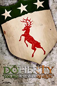 Doherty movie download in mp4
