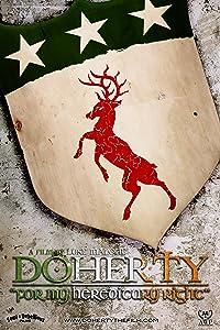Doherty full movie in hindi free download hd 1080p