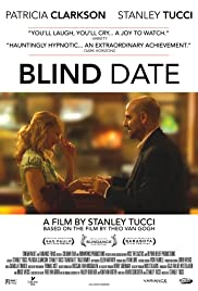 Blind Date (2007) Poster - Movie Forum, Cast, Reviews