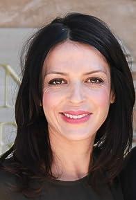 Primary photo for Latifa Ouaou
