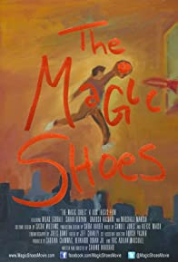 Primary photo for The Magic Shoes