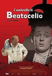 Beatocello's Umbrella Poster