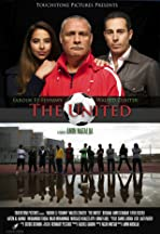 The United