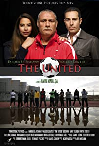 The United 720p movies