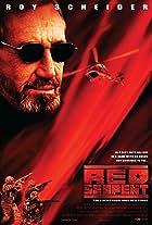 Red Serpent