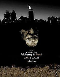 Website to download latest hollywood movies Alchemy \u0026 Dust Canada [720x400]