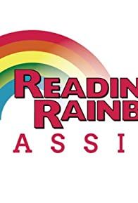 Primary photo for Reading Rainbow