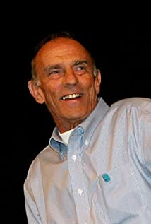 Marc Alaimo Picture