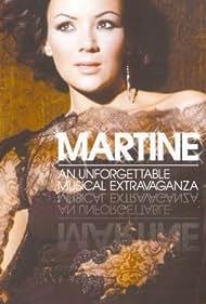 Martine (2002)