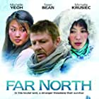 Far North (2007)