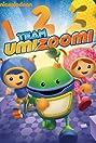 Team Umizoomi (2010) Poster