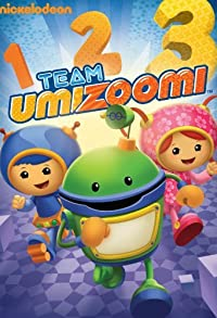 Primary photo for Team Umizoomi
