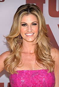 Primary photo for Erin Andrews