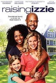 Raising Izzie (2012)