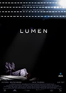 Download di filmati di qualità HD Lumen [Mp4] [iPad] [720x480] (2007)