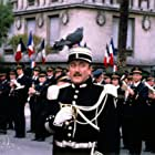 Peter Sellers in Revenge of the Pink Panther (1978)