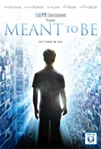 Primary image for Meant to Be