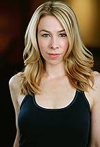 Victoria Soyer's primary photo