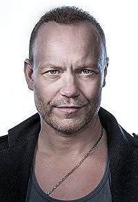 Primary photo for Tobias Hjelm